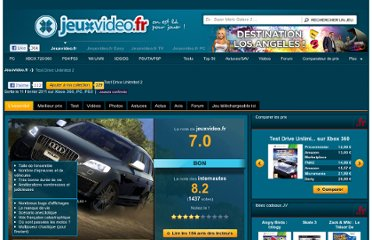 http://www.jeuxvideo.fr/jeux/test-drive-unlimited-2/#photos