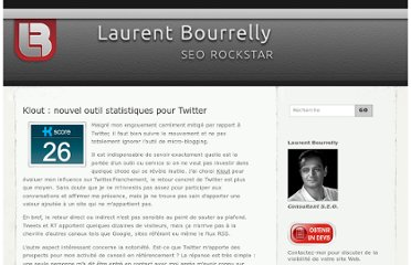 http://www.laurentbourrelly.com/blog/602.php