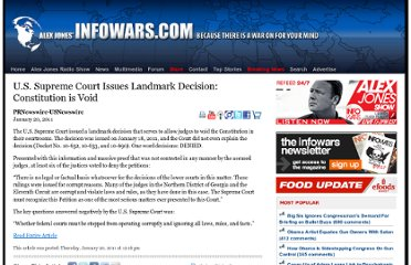 http://www.infowars.com/u-s-supreme-court-issues-landmark-decision-constitution-is-void/