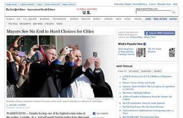 http://www.nytimes.com/2011/01/22/us/22cities.html?_r=1&hpw
