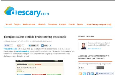 http://descary.com/thoughtboxes-un-outil-de-brainstorming-tout-simple/