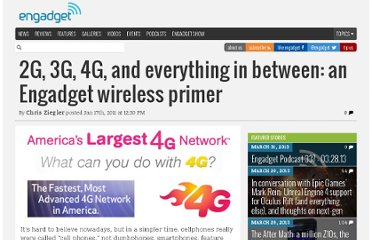 http://www.engadget.com/2011/01/17/2g-3g-4g-and-everything-in-between-an-engadget-wireless-prim/