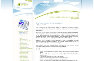 http://www.business-garden.com/index.php/2011/01/22/generer_une_banniere_de_pub_gratuitement