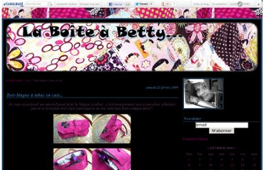 http://laboiteabetty.canalblog.com/archives/2009/02/21/12644127.html
