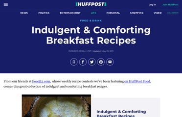 http://www.huffingtonpost.com/2011/01/22/weekend-breakfast-recipes_n_812622.html#s228340&title=David_Eyres_Pancake