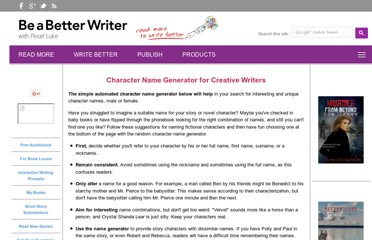http://www.be-a-better-writer.com/character-name-generator.html