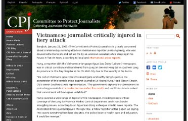 http://cpj.org/2011/01/vietnamese-journalist-critically-injured-in-fiery.php