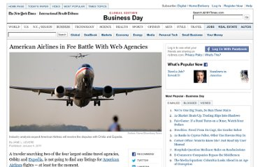 http://www.nytimes.com/2011/01/05/business/05air.html?scp=2&sq=american%20airlines&st=cse
