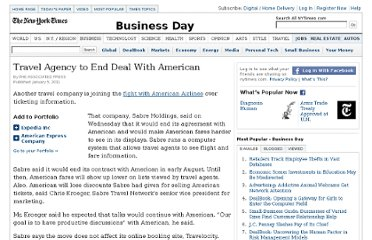 http://www.nytimes.com/2011/01/06/business/06air.html?scp=6&sq=american%20airlines&st=cse