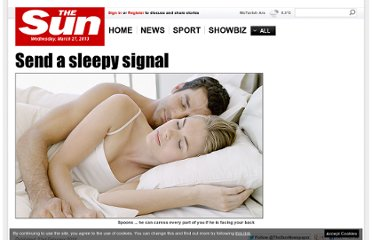 http://www.thesun.co.uk/sol/homepage/woman/sexandlove/2864167/Way-you-sleep-reveals-your-relationship.html