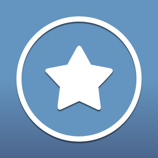 Pearltrees.com - Customer Reviews - photo #9