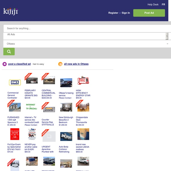 edit my kijiji ad ontario kijiji autos post 10840