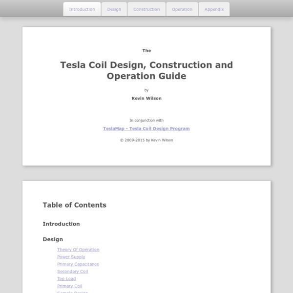 Operations Manual pdf Qt4 Designer python