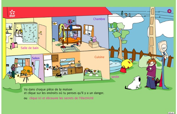 Edf ma maison s curit ventana blog - Edf mise en service maison neuve ...