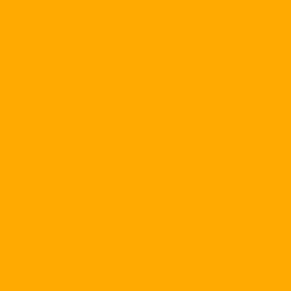kindergarten educational 23574210 - Abcya Com Kindergarten