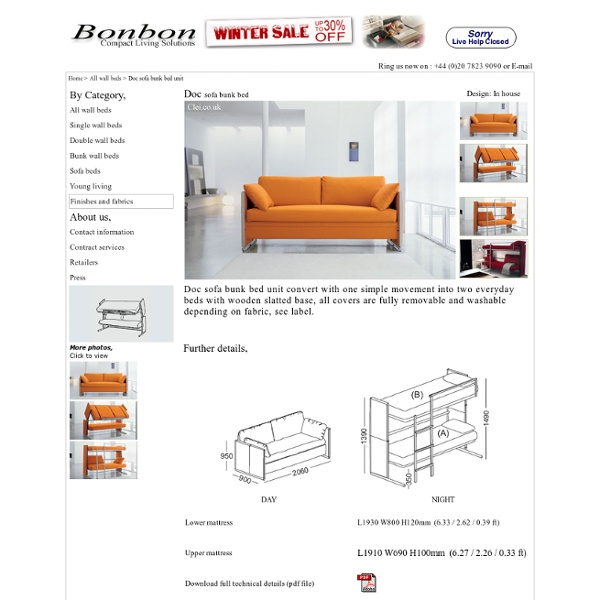 Wondrous Doc Sofa Bed Home The Honoroak Pdpeps Interior Chair Design Pdpepsorg