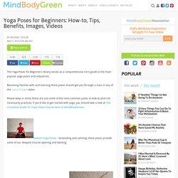 yoga  meditation  health/fitness/nutrition/medicine