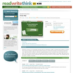 how to buy an dissertation double spaced Custom writing
