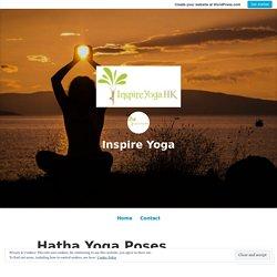 inspire yoga seo inspireyogaseo  pearltrees