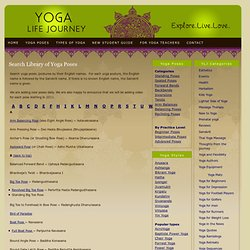 yoga  well being  pearltrees
